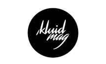Kluid Mag