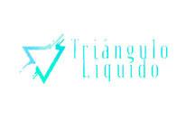 Triangulo Liquido